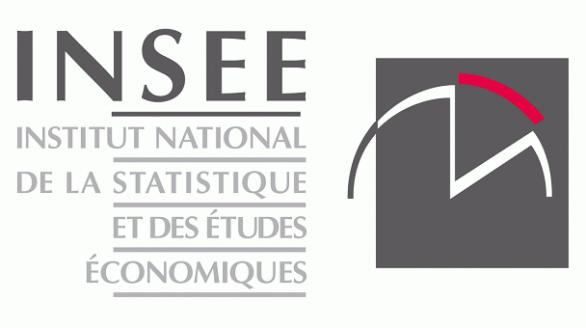 ENQUÊTE STATISTIQUE DE L'INSEE